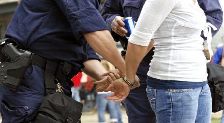 Συλλήψεις τεσσάρων ατόμων για διακίνηση κοκαΐνης