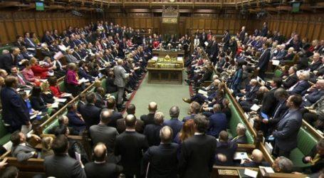 Η Βουλή αναμένεται να ψηφίσει επί του σχεδίου της Μέι για το Brexit