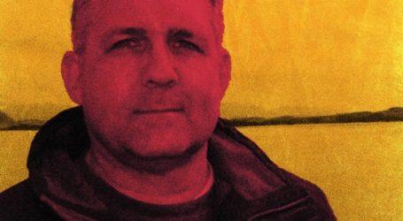 Με την οικογένειά του θα συναντηθεί ο Πολ Γουίλαν που συνελήφθη για κατασκοπεία στη Μόσχα