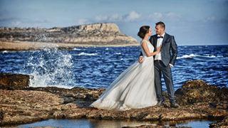Δυνατότητες ανάπτυξης του γαμήλιου τουρισμού