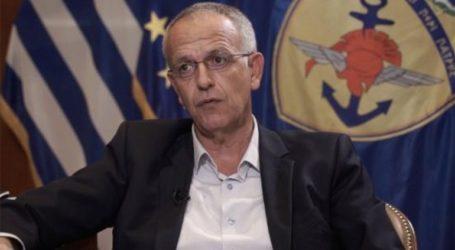 Ανεπίτρεπτο ολίσθημα του Κ.Μητσοτάκη η προσβολή στις Ένοπλες Δυνάμεις