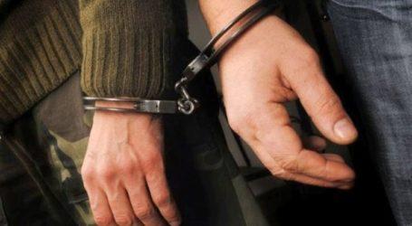 Συνελήφθη δίδυμο νεαρών διαρρηκτών στην Κρήτη
