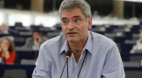 Το Ποτάμι δεν έχει καμία δικαιολογία να μην ψηφίσει τη συμφωνία των Πρεσπών