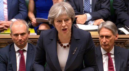 «Απόψε θα καθορίσουμε εάν θα προχωρήσουμε με μια συμφωνία που τιμά το αποτέλεσμα του δημοψηφίσματος»