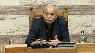 Η Συμφωνία των Πρεσπών να «περάσει» με 151 βουλευτές για να είναι ισχυρή