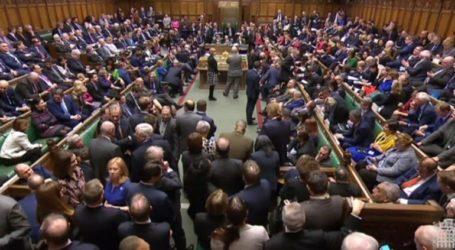Μια «εναλλακτική στρατηγική» θα παρουσιάσουν Συντηρητικοί βουλευτές για το Brexit