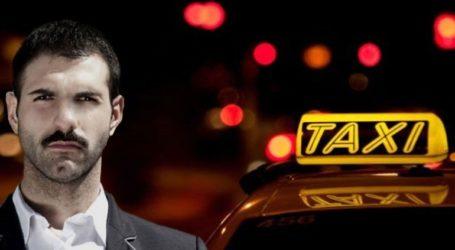 Απορρίφθηκε το αίτημα αποφυλάκισης του ηθοποιού Γιώργου Καρκά