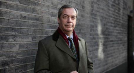Η Βρετανία οδεύει προς μια καθυστέρηση του Brexit και ένα δεύτερο δημοψήφισμα
