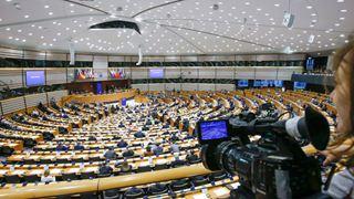 Έτοιμες για νέα διαπραγμάτευση με τη Βρετανία οι Βρυξέλλες