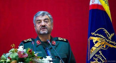 Η Τεχεράνη θα διατηρήσει τις στρατιωτικές της δυνάμεις στη Συρία παρά τις ισραηλινές απειλές