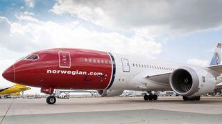 Διψήφια αύξηση τουριστών από τη Νορβηγία και φέτος βλέπουν οι tour operators