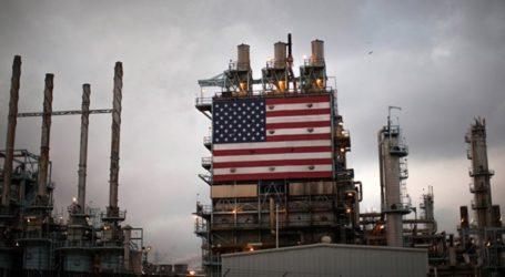 Πτωτικά αντιδρά το πετρέλαιο στην αύξηση των αμερικανικών αποθεμάτων αργού