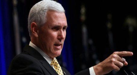«Η Ουάσινγκτον θα καταστήσει αδύνατη κάθε αναζωπύρωση του Ισλαμικού Κράτους»