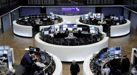 Κλείσιμο με άνοδο για τα ευρωπαϊκά χρηματιστήρια