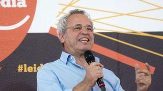 Ο πολιτικός κόσμος καταδικάζει το απειλητικό μήνυμα δέχθηκε γνωστός δημοσιογράφος στην Ιταλία