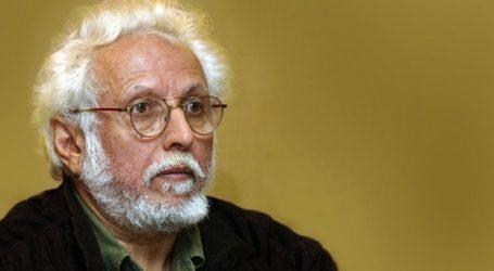 Υπέρ της Συμφωνίας των Πρεσπών τάσσεται ο ευρωβουλευτής του Ποταμιού Γ. Γραμματικάκης
