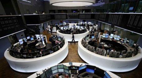 Ανησυχούν οι επενδυτές – Πτώση στις ευρωαγορές