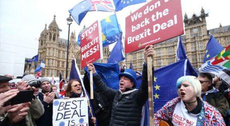 Το 56% των Βρετανών θα ψήφιζε υπέρ της παραμονής στην ΕΕ