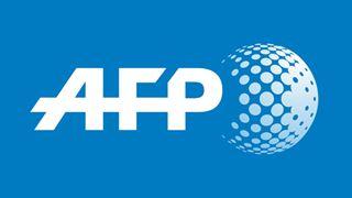Αλέξης Τσίπρας, ο μεταρρυθμιστής πρωθυπουργός που θέλει να αφήσει το αποτύπωμά του στην ιστορία