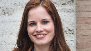 Διασυνδέσεις με την οργάνωση Μέτωπο αλ-Νόσρα έχει η Ολλανδή δημοσιογράφος