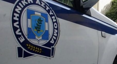 Στον εισαγγελέα ο αστυνομικός που πυροβόλησε και σκότωσε 36χρονο στην Κηφισιά