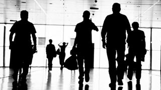 Δημοσιεύτηκε στο ΦΕΚ η απόφαση έκπτωσης των εργοδοτικών εισφορών