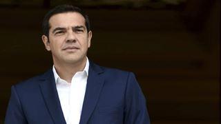 Ο αυστριακός Τύπος για την ψήφο εμπιστοσύνης στην ελληνική Βουλή