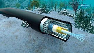 """""""Πράσινο φως"""" σε έργο ΣΔΙΤ για υποδομές υπερυψηλής ευρυζωνικότητας"""