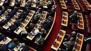 Βουλή: Αντιπαράθεση Γαβρόγλου – Κουτσούμπα για την Παιδεία