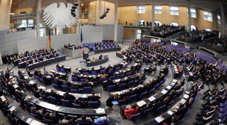 Το γερμανικό κοινοβούλιο ενέκρινε το νομοσχέδιο για το Brexit