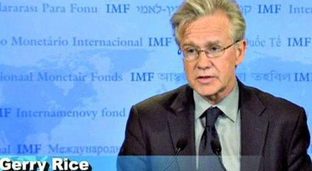 Στην Αθήνα κλιμάκιο και του ΔΝΤ