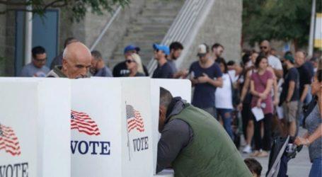 Έξι στους δέκα Αμερικανούς δεν θα ψηφίσουν Τραμπ στις εκλογές του 2020