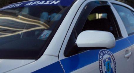 Ελεύθερος ο αστυνομικός που πυροβόλησε και σκότωσε Ρομά στην Κηφισιά