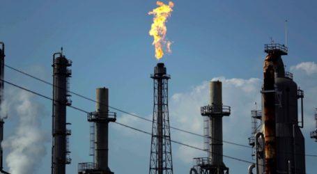 Αυξάνονται οι τιμές πετρελαίου στις ασιατικές αγορές