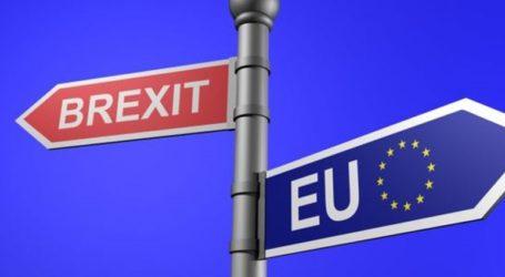 Για εκ νέου διαπραγμάτευση του Brexit κάνει λόγο ο Γερμανός ΥΠΕΞ