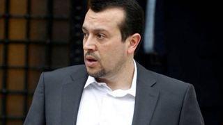 «Ο Κ. Μητσοτάκης αρνείται το debate γιατί θα μείνει γυμνή η τεράστια υποκρισία της ΝΔ στο θέμα της πΓΔΜ»