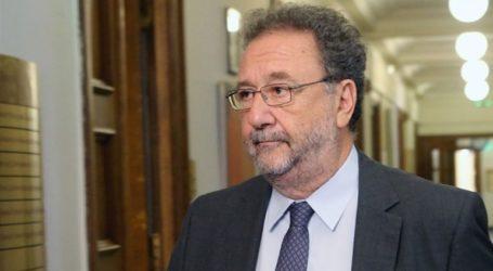 H Συμφωνία των Πρεσπών θα κυρωθεί από τη Βουλή