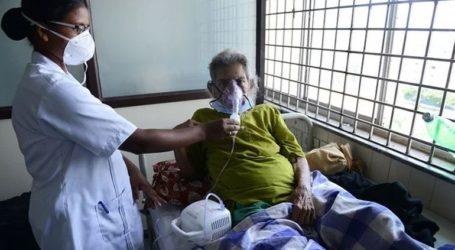 Σαράντα νεκροί από τη γρίπη Α στο Ρατζαστάν