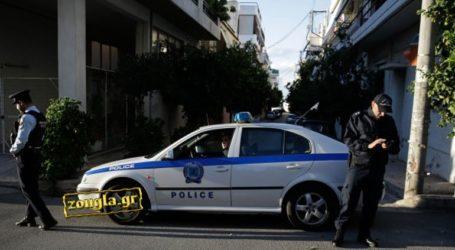 Θουρία: Παρέσυραν ανήλικο με το αυτοκίνητο και τον εγκατέλειψαν