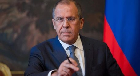 «Ο Πούτιν είχε επιτρέψει σε Γερμανούς και Γάλλους εμπειρογνώμονες να επισκεφθούν τα Στενά του Κέρτς»