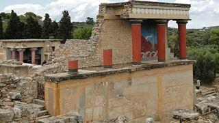 Τα 10 μνημεία «φιλέτα» που έβαλε στη λίστα το Υπερταμείο
