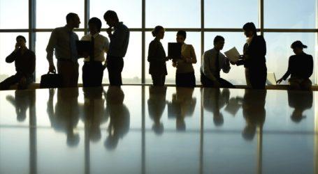 Το Λουξεμβούργο ανακοίνωσε μέτρα προστασίας για τους Βρετανούς εργαζόμενους