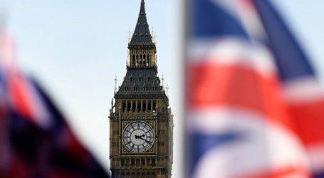 Brexit: Διμερής συμφωνία Ισπανίας – Βρετανίας για τα δικαιώματα των πολιτών τους
