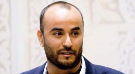 Νεκρός φωτορεπόρτερ σε συγκρούσεις στην Τρίπολη