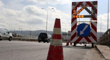 Τροχαίο με έναν νεκρό στην παλαιά Ε.Ο. Θεσσαλονίκης
