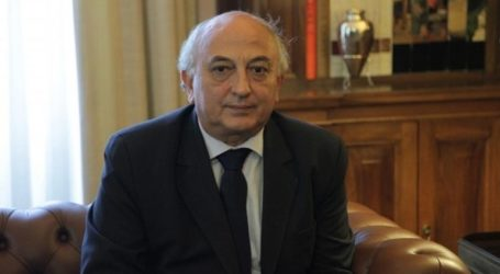 «Η επόμενη μέρα για τη χώρα και η Συμφωνία των Πρεσπών αναδιατάσσουν το πολιτικό προσωπικό»