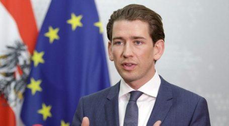 """«Ελλάδα, Ιταλία, Ισπανία """"υπεύθυνες"""" για την καθυστέρηση της αύξησης της δύναμης της Frontex»"""
