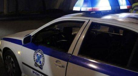 Επίθεση κουκουλοφόρων σε δύο άτομα που επέστρεφαν από το συλλαλητήριο για τη Μακεδονία