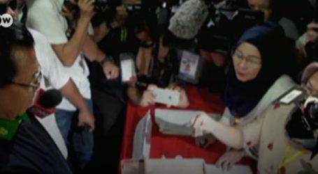 Δημοψήφισμα για αυτονομία των Μουσουλμάνων στις Φιλιππίνες
