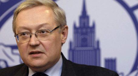«Η Ρωσία πρόθυμη να δώσει εξηγήσεις για τον νέο της πύραυλο 9М729»